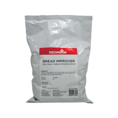 REDMAN BREAD IMPROVER 1KG