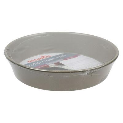 REDMAN BAKING PAN  RD 9'' N/S MASTERSERI