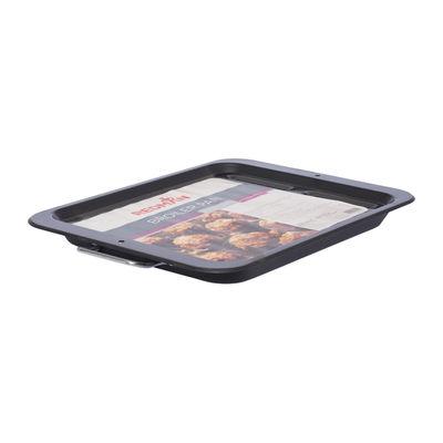 REDMAN LARGE BROILER PAN