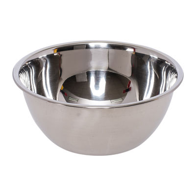 REDMAN STAINILESS STEEL MIXING BOWL 20CM