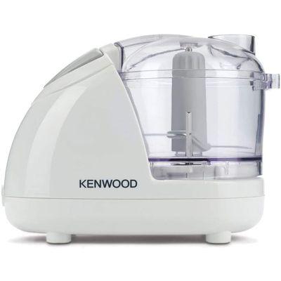 KENWOOD CHOPPER 350ML CH180
