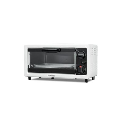 KENWOOD TOASTER OVEN 10L MO280