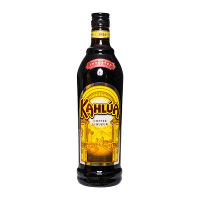 KAHLUA LIQUOR KAHLUA (COFFEE) 700ML
