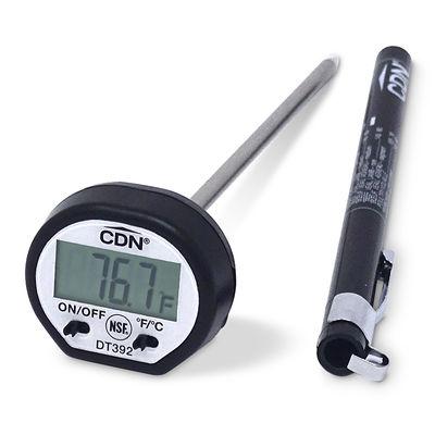 CDN DIGITAL THERMOMETER (-45°C+200°C)