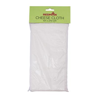 REDMAN CHEESE CLOTH 101X270CM