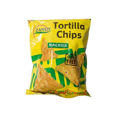 ZANUY SALTED TORTILLA CHIP 45G