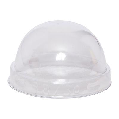 REDMAN COVER PLASTIC PVC FOR SOUFFLE CASE 38/30  20PCS