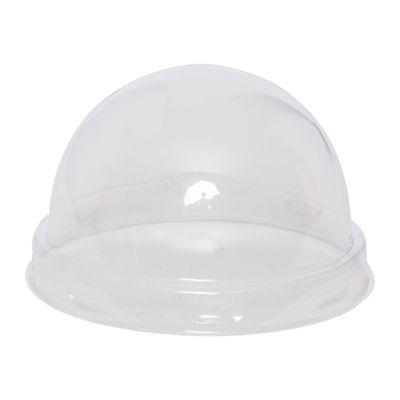 REDMAN COVER PLASTIC PVC FOR SOUFFLE CASE 44/35  20PCS
