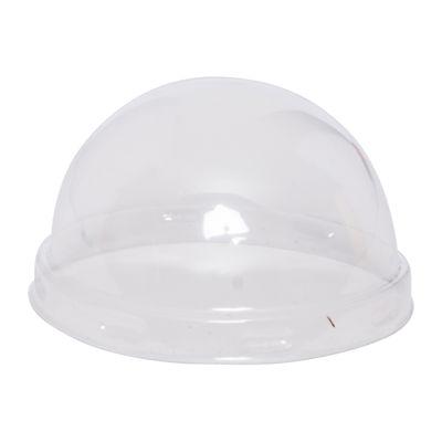 REDMAN COVER PLASTIC PVC FOR SOUFFLE CASE 60/44  20PCS