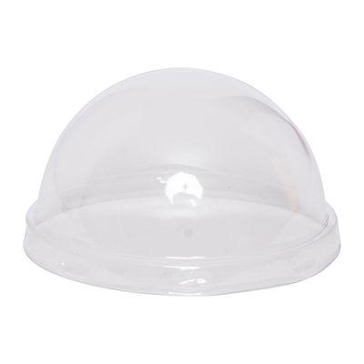 REDMAN COVER PLASTIC PVC FOR SOUFFLE CASE 62/40  20PCS