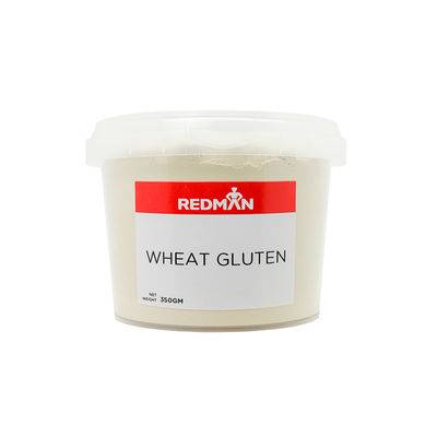 REDMAN VITAL WHEAT GLUTEN 350G