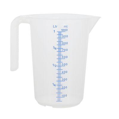 SCHNEIDER MEASURING CUP 1L