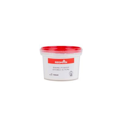 REDMAN BAKING POWDER (DOUBLE ACTION) 100G