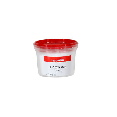 REDMAN LACTONE 100G