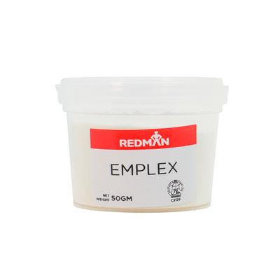 REDMAN EMPLEX 50G