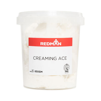 CREAMING ACE 650G