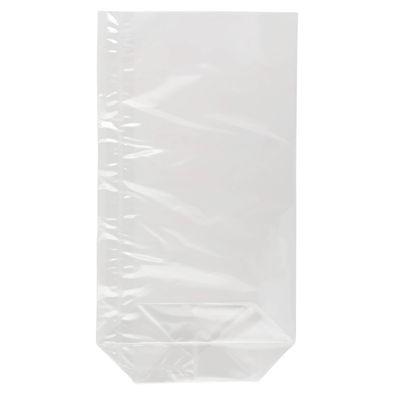 REDMAN COOKIE BAG NEUTRE VELOURS C400/3S 12X26CM 10PCS