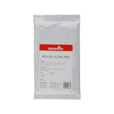 REDMAN ROYAL ICING MIX 250G
