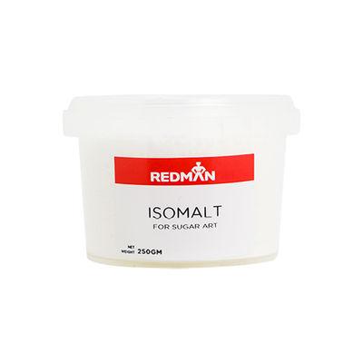 REDMAN ISOMALT 250G