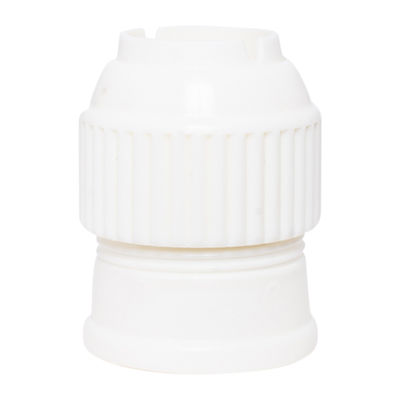 THERMOHAUSER PIPING TIPS ADAPTOR (XL) DIA27MM