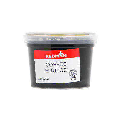 REDMAN COFFEE EMULCO 100ML