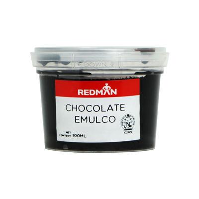 REDMAN CHOCOLATE EMULCO 100ML