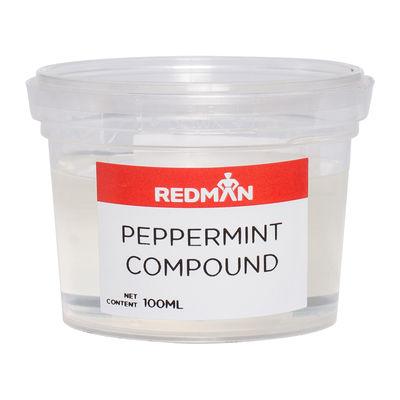 REDMAN PEPPERMINT COMPOUND 100ML