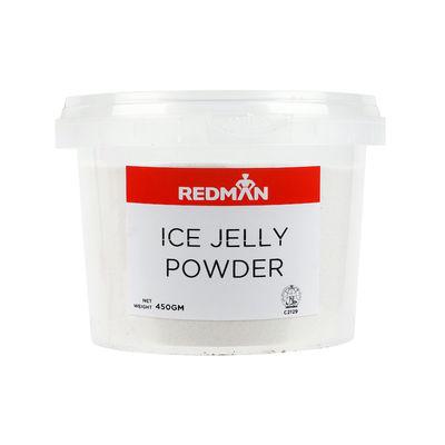 REDMAN ICE JELLY POWDER 450G