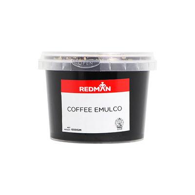 REDMAN COFFEE EMULCO 600G