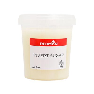 REDMAN INVERT SUGAR 1KG