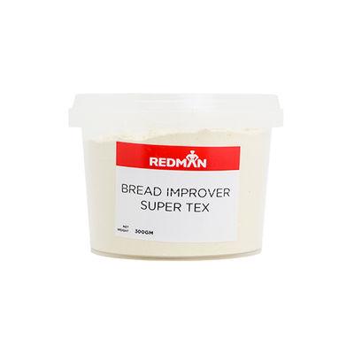 REDMAN BREAD IMPROVER SUPER TEX 300G