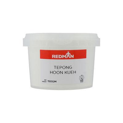 REDMAN TEPONG HOON KUEH 150G