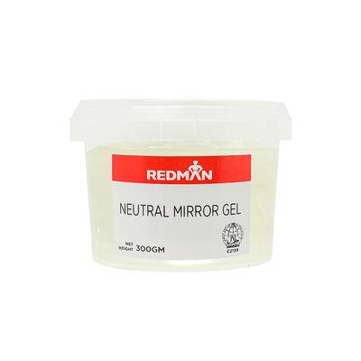 REDMAN NEUTRAL MIRROR GEL 300G