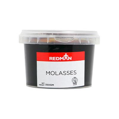 REDMAN MOLASSES 350G