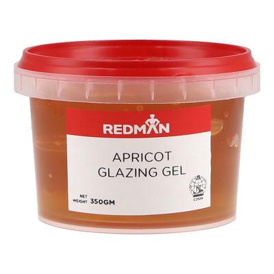 REDMAN APRICOT GLAZING GEL 350G