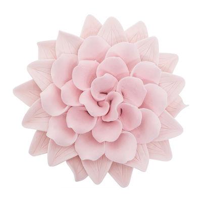 REDMAN GUMPASTE FLOWER-DAHLIA FLOWER 10X10CM