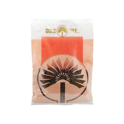 GOLDTREE TREACLE SUGAR 1KG
