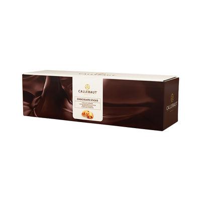 DARK CHOCOLATE STICK 8CM 300PC+ -