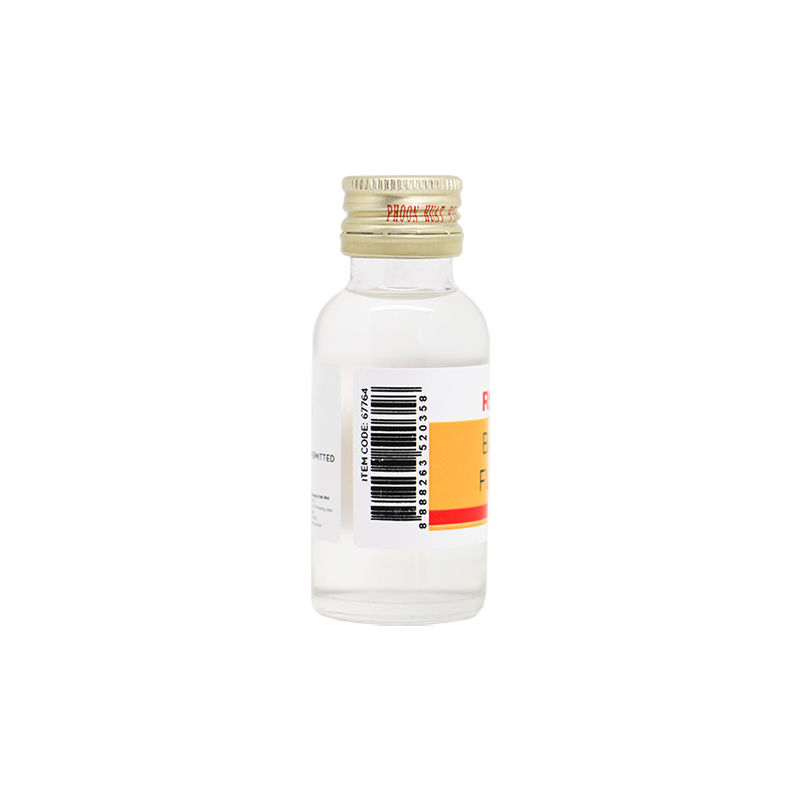 BANANA FLAVOUR 33ML image number 2
