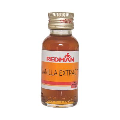 REDMAN VANILLA EXTRACT 33ML