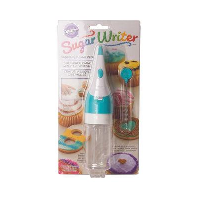 WILTON SUGAR WRITER 415-9668