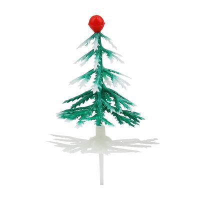 X'MAS TREE (L) C040