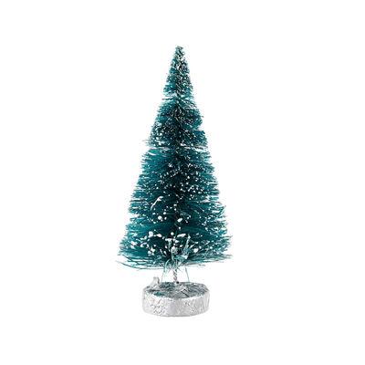 OTHERS X'MAS SNOW TREE (L) C046