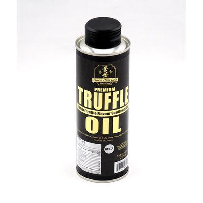 PH DELI SUNFLOWER OIL WITH TRUFFLE FLAVOR