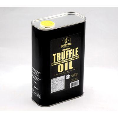 PH DELI OLIVE OIL WITH WHITE TRUFFLE 1L