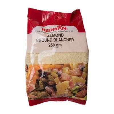 RedMan Blanched Ground Almond  250g