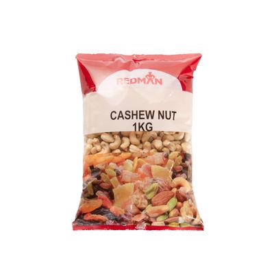 REDMAN CASHEW NUT 1KG