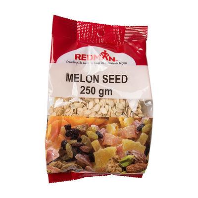 REDMAN MELON SEED KERNEL 250G