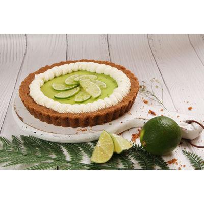 0914 Keylime Pie