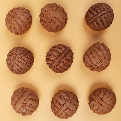 0708 Walnut Shaped Walnut Crisp